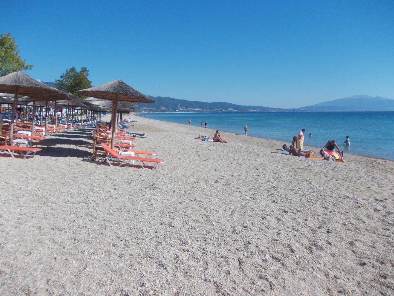 vrasna-beach