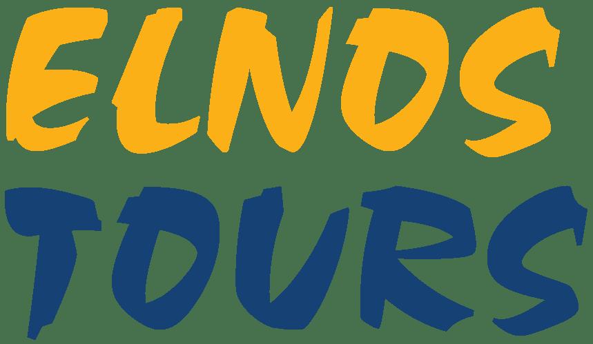 Elnos Tours