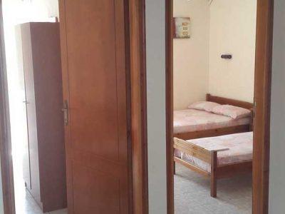 apartmani-studia-jana